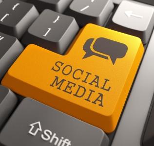 Is Social Media Important in 2016?
